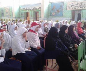 أولياء أمور يدشنون حملة ضد جشع وتجاوزات المدارس الخاصة والدولية