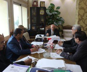 """""""المهن التعليمية"""" ترسل خطابا لرئيس الوزراء ضد طارق شوقي"""