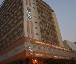 غدا.. أكاديمية البحث العلمي تناقش حقوق الملكية في الحضارة المصرية