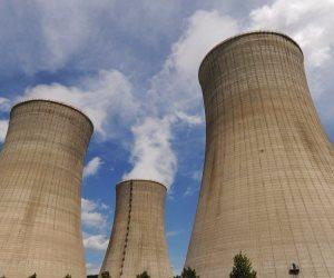 قبل نهاية 2020.. تفاصيل إنشاء رصيف بحري لاستقبال معدات إنشاء محطة الضبعة النووية