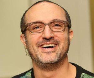 خناقة بين تامر أمين وشريف مدكور بسبب «المذيع الطري»