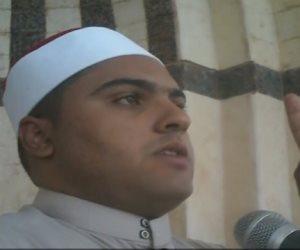 عبد الفتاح رزيق نجل عم إمام مسجد الروضة يروي تفاصيل جديدة عن الحادث الإرهابي