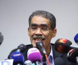 هيئة الاستعلامات: سحب تقرير رويترز المغلوط حول سير العملية الانتخابية بمصر (صورة)