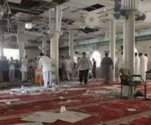 """""""حزم الأحوازية"""" تعزي الشعب المصري.. وتدين حادث مسجد الروضة الإرهابي"""