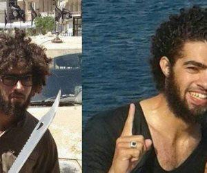 """""""إسلام يكن"""".. فتى داعش المدلل إعدام ميت (بروفيل)"""