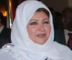 """عفاف شعيب تريند بسبب تصريحاتها: """"طليقي خاني مع السكرتيرة"""" (صور)"""