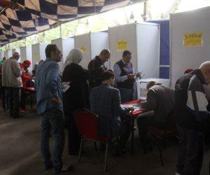 مركز التحكيم الرياضي يبطل مقعد عضوية في انتخابات نادي الصيد