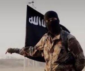 هل هرب الدواعش من سيناء إلى ليبيا؟.. مرصد الإفتاء يجيب