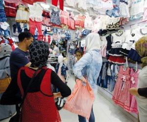 """مواطنون عن الـ""""بلاك فرايدى"""": الأسعار سوداء و""""المحلات بتضحك علينا"""""""