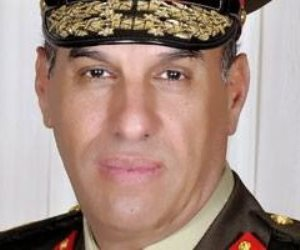 وفد مصر باجتماع الرياض: النزاع المُسلح بالمنطقة وفر بيئة خصبة للإرهاب