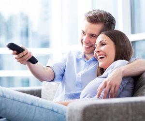 لو عايزة تتملكي عقل وقلب شريك حياتك السر في 3 طرق