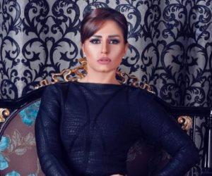 """شخصية جديدة لـ منة فضالي في """"أولاد أبو إسماعيل"""".. تعرف عليها"""