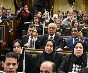 """قواعد جديدة للمنع من السفر تنال موافقة """"تشريعية البرلمان"""""""