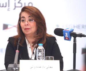 استثناء أهالي شمال سيناء من رسوم تقديم طلبات حج الجمعيات