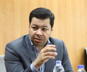 المصريين الأحرار : ثلاثة أشهر مدة كفيلة لإنهاء المحاكمات وإصدار الأحكام