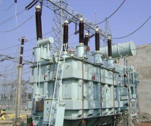 الخير على قدوم الواردين.. إنجازات الكهرباء في 4 سنوات