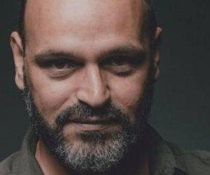 """إعلامية لبنانية: تتسائل عن تسريب التحقيقات مع المتهم بالعمالة لإسرائيل """"زياد عيتانى"""""""