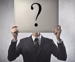 بعد تناولها في دراما رمضان.. ما هي أسباب «فقدان الذاكرة»؟