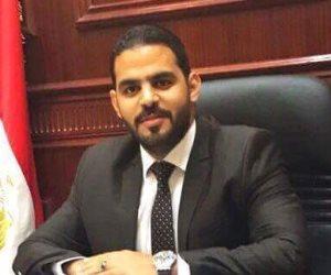 قيادي بمستقبل وطن يطالب بقانون لتجريم ترويج الشائعات