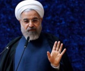 أزمة اقتصادية طاحنة تواجه طهران.. عملتها تواجه الهبوط المستمر.. والجارالله: تدفع ثمن تدخلاتها في المنطقة