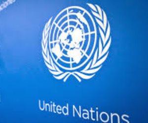 رابطة حقوقية تتهم «مفوضية الأمم المتحدة» بالازدواجية: تتغاضى عن إرهاب قطر وتركيا وتنتقد مصر