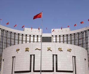 لجنة مصرفية: اقتصاد الصين يواجه ضغوطا كبيرة