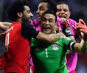 «مش هنتفرج على القمر الإسرائيلي».. التلفزيون المصري يذيع 24 مباراة بكأس العالم