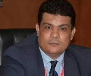 """""""المتحدة لحقوق الإنسان"""" تنظم مؤتمر يبرز انجازات الدولة المصرية غدا بباريس"""