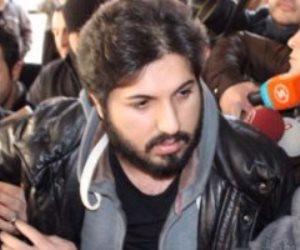 """رجل أعمال إيراني لـ""""محكمة أمريكية"""": دفعت رشاوى لوزير تركي"""