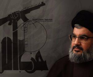 «لا خطوط حمراء في الدفاع عن لبنان».. نصر الله يتوعد إسرائيل مجددا