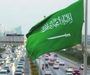 السلطات السعودية تعلن ضبط خلية إرهابية تدربت في مواقع للحرس الثوري الإيراني