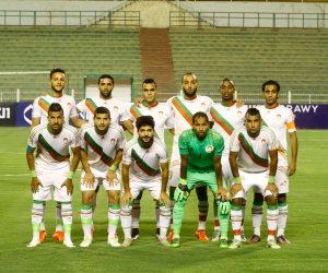 نتائج وأهداف مباريات اليوم الاثنين  19-3-2018 بالدوري المصري