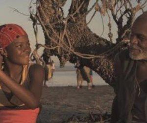 السينما الإفريقية بالهناجر في السابعة مساءً