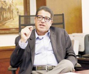 """""""تناوي"""": اتحاد البنوك جمع الآراء الخاصة بمقترحات تعديلات قانون البنوك"""