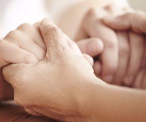 التسامح مفيد لصحتك النفسية .. خطوات تساعدك على الغفران لمن أذاك