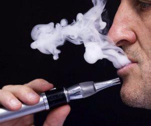 إياك أن تبدأ إفطارك الرمضاني بتدخين السجائر أو شرب القهوة.. والسبب