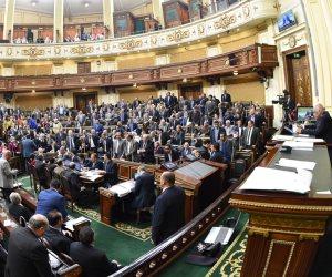 تشريع جديد على طاولة البرلمان لمواجهة «مافيا الدم»