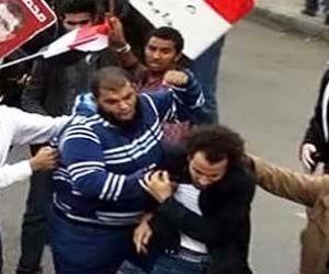 أحداث الاتحادية.. بروفة الإرهاب الإخواني