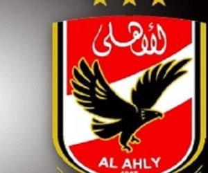 الأفضلية لقطبي الكرة المصرية.. هل تحتضن الإمارات نصف نهائي دوري أبطال أفريقيا