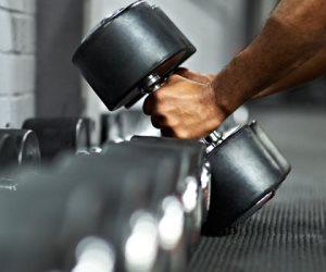 لو جديد في الجيم.. تخلص من آلام العضلات بطرق بسيطة