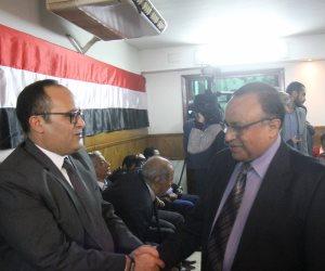بعد مقتل عبد الله صالح بـ 48 ساعة.. قوات اليمن الشرعية تسيطر على جبل حرزين (صور)