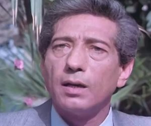 «الحسين ثائراً».. حكاية مسرحية قدمها كرم مطاوع بدون جمهور بسبب اعتراض الأزهر