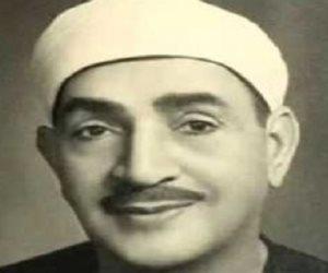 اليوم.. إذاعة صوت العرب تحتفل بذكرى رحيل طه الفشني