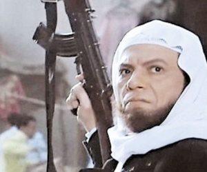 الإرهاب في السينما حمادة وفي الواقع حمادة تاني خالص.. الشناوي: العمليات الإرهابية فاقت خيال المبدعين