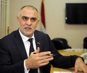 """العلاقات المصرية التركية تعود من باب الاقتصاد.. """"رجال الأعمال الأتراك"""": 130 مليون دولار تعاقدات قيد التفاوض"""