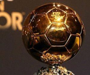 2020 بدون كرة ذهبية .. فرانس فوتبول تفاجئ الجميع وتحجب الجائزة الأكثر شهرة في العالم