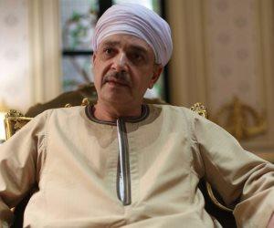 النائب أحمد هريدي يطالب النقابات المهنية بتنفيذ قرار مقاطعة المنتجات الأمريكية
