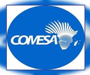 كوميسا ٢٠١٧.. رئيس شركة أمريكية:  إجراءات قوية للترويج للاستثمار في مصر