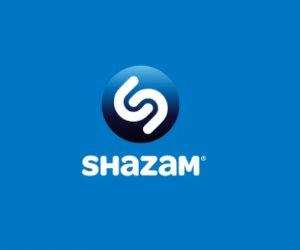 7 مميزات تضاف إلى شركة ابل بعد شرائها تطبيق Shazam