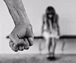 إخلاء سبيل أمين الشرطة المتهم باغتصاب فتاة بالعياط